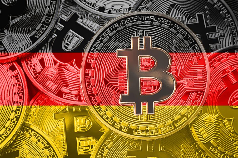 Let's Build a Crypto Custodian (Part IV) – Was müssen ausländische Kryptoverwahrer beachten?
