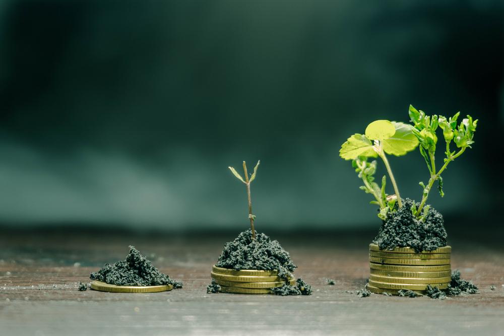 STO mit Wertpapier-Informationsblatt – Chance für KMUs?