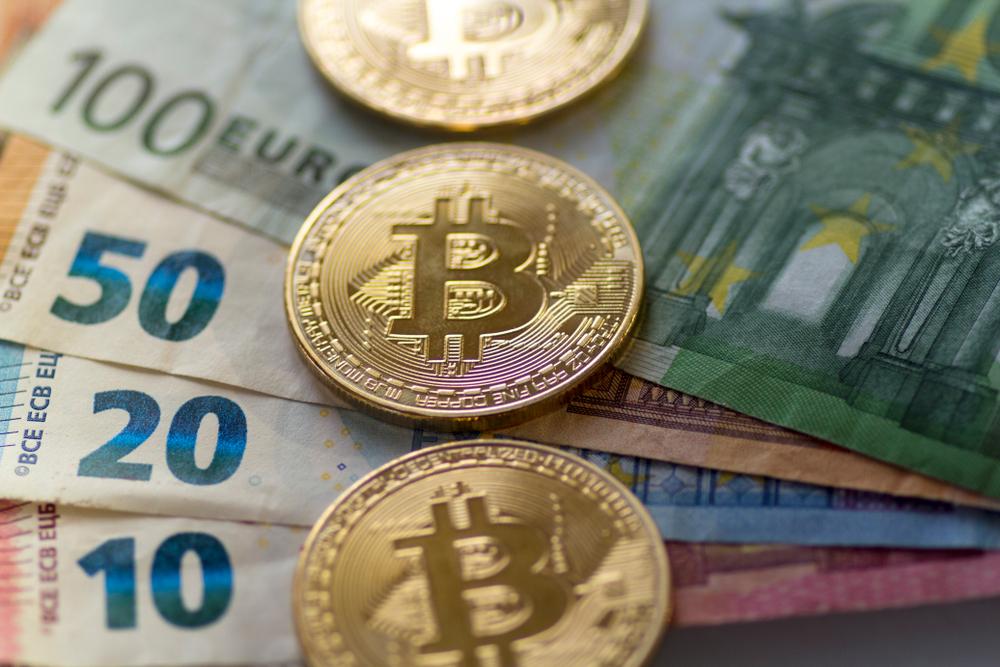 Blockchain-basiertes Zentralbankgeld – Was hätte das für Auswirkungen?
