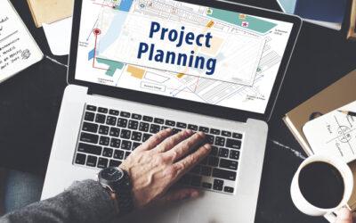 Tokenisierte Schuldverschreibungen und Einlagengeschäft – Was müssen STO-Emittenten bei der Projektplanung beachten?
