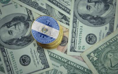 Bitcoin als gesetzliches Zahlungsmittel in El Salvador – Massive Auswirkungen auf deutsche Kryptoregulierung?