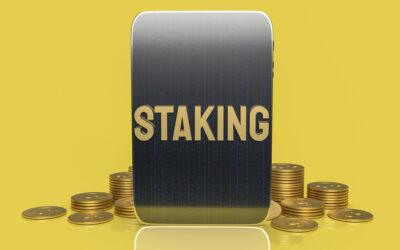 Delegated Staking als Kryptoverwaltung – BaFin sieht Erlaubnispflicht in bestimmten Konstellationen