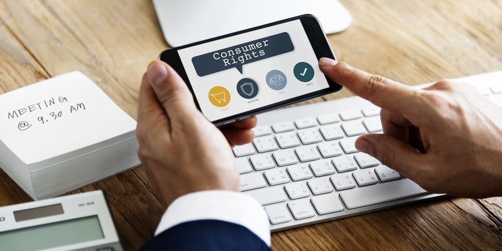 Widerrufsrecht beim Security Token Offering – Was Emittenten und Anbieter beachten müssen