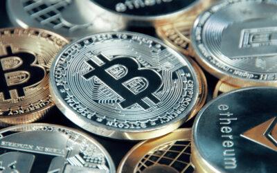 Abschied von Virtuellen Währungen – Neue EU-Geldwäscheverordnung wird Kryptowerte regulieren