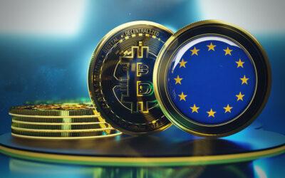 Grenzüberschreitende Kryptodienstleistungen – Wie funktioniert das EU-Passporting für Kryptounternehmen?