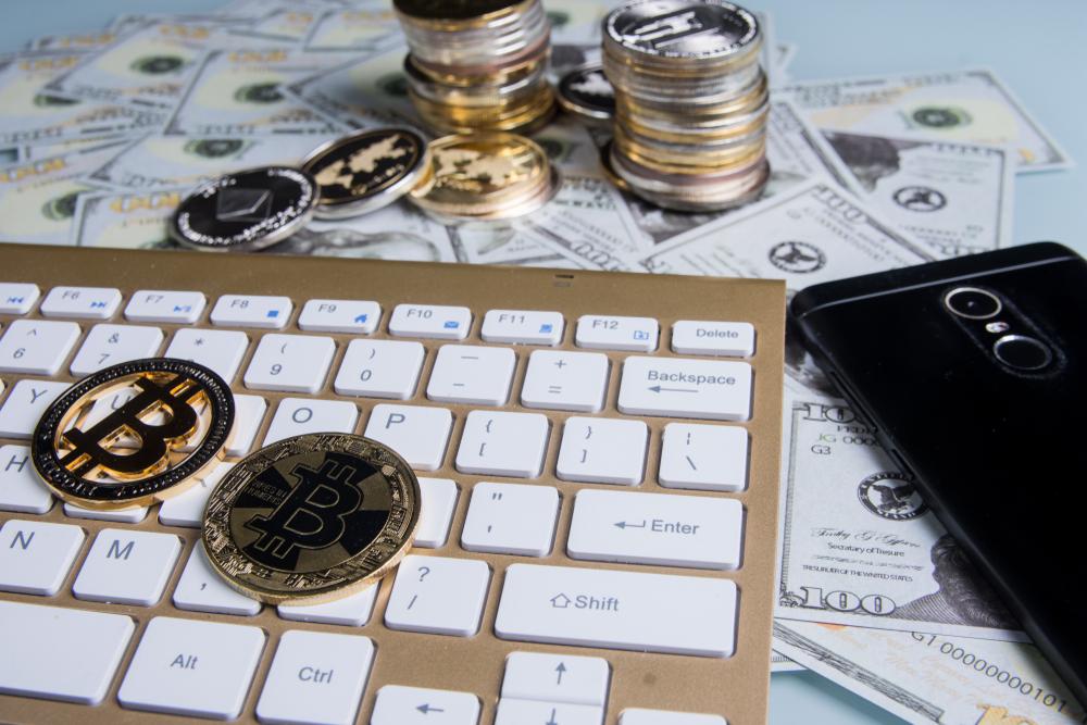 Wann gilt die Befreiung von den Eigenkapitalvorschriften für Kryptoverwahrer und Kryptowertpapierregisterführer?